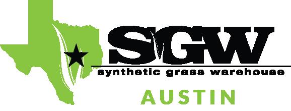 SGW Austin
